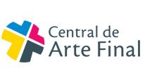 Central de Arte Final