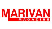 Marivan Magazine