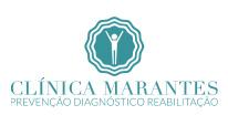 Clinica Marantes
