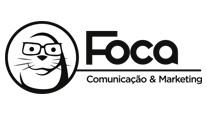 Foca Comunicação