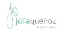 Júlia Queiroz Eventos
