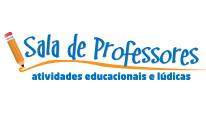 Sala de Professores