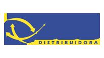 BBS Distribuidora